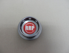 Swift - ZC11S - Suzuki - Swift - ZC/ZD/11/21/31S - Oil Cap - E-504