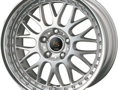Work Wheels - VS XX