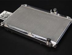 Skyline - R32 GTR - BNR32 - 81010 - Nissan - R32 Skyline GT-R - BNR32 - Digital G-Sensor