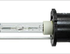 BELLOF - Replacement Bulbs