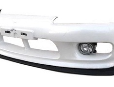 Silvia - S15 - Material: Carbon - Type: Type II - D/S15B