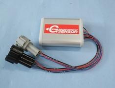 MIDORI SPEC G-SENSOR - Nissan - R32/R33/R34 Skyline GTR - BNR32/BCNR33/BNR34 - Midori Spec Digital G