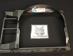 21476-AA310 BNR34 - Radiator / Cooling Fan Shroud