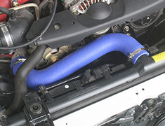 ChargeSpeed - Radiator Hose