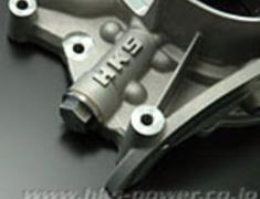 HKS - RB26DETT Oil Pump Upgrade Kit