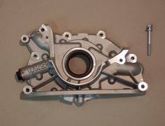 Skyline - R32 GTR - BNR32 - Nissan - R32/R33/R34 Skyline GTR - RB26DETT - Oil Pump Upgrade Kit - 15003-AN001