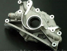 HKS - RB26DETT Oil Pump Upgrade Kit