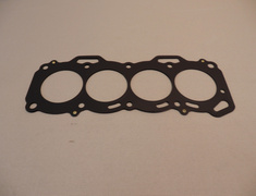 4E-FTE - 4E-FE Metal Head Gasket - 0.8mm
