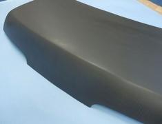 Car Make T&E - Vertex - Soarer Aero Kit