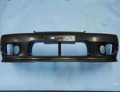 Silvia - S15 - Front Bumper, Spec. R - Category: Body - 62022-85F25