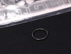 Silvia - S15 - O-Ring, Oil Pump - Category: Engine - 15066-4J600