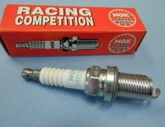 Universal - R7433-8 - 14×19mm (16mm) - BK-E - Heat Rating 8