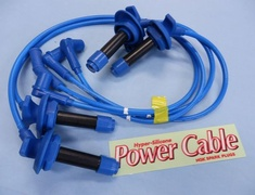 07F 9976 NGK - Spark Plug Power Cables