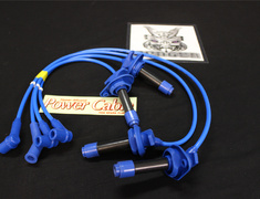 NGK - Power Cable - Subaru