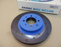 EC4UEK4 Rotors E-Slit