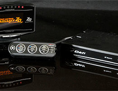Defi - New Version - Advance ZD Club Sports Package