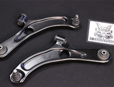 Swift - ZC11S - Suzuki - Swift - ZC/11/21S/31S - Front Lower-Arm Full Set - Left and Right - S-315
