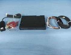 Universal - DF07703 - Defi - Link Meter - ADVANCE Control Unit