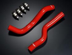Swift Sport - ZC33S - Colour: Red - Pieces: 2 - 265500-7650M