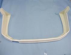 Freeway Dolphin  - Legnum - Aeroform Kit