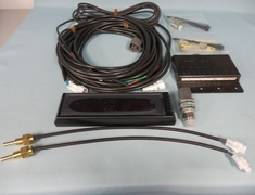 Universal - 409AA003