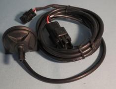 16401920 Sensor Only