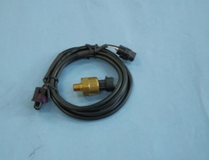 16401921 Greddy - Multi D/A Gauges - Pressure Sensor Sensor, Harness Set - 1/8PT - 1.5m