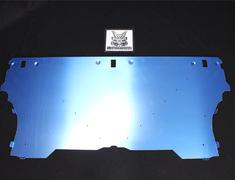 EVO IX - CT9A - Mitsubishi - EVO VIII / IX - CT9A - Rear Partition Panel - A73056-A