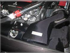 Lancer Evolution X - CZ4A - CSD0104-034