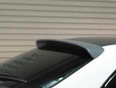 URAS - R34 Skyline - Roof Spoiler - 2 Door