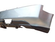Aeroworkz - CPV35 Skyline Rear Diffuser