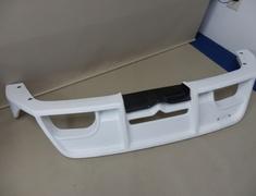 86 - ZN6 - Rear Bumper Spoiler - Colour: Non-painted - MS343-18002-00