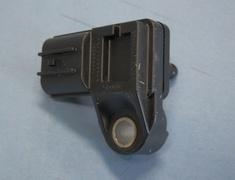 Mitsubishi - 1865A035 Mitsubishi - L200 - 4M41 Engine (Diesel) - MAP Sensor x1