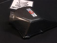 Civic Type R - FD2 - Honda - Civic Type R - FD2 - Super Carbon Air Box - 00405-FD2-M001