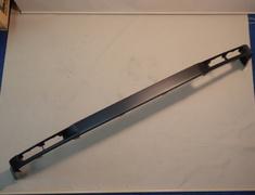 96015-AA440 Air Spoiler
