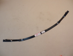 96022-AA410 Retainer Spoiler Center