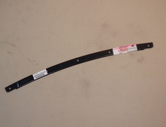 96022-AA400 Retainer Spoiler Center