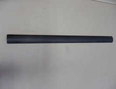 Skyline GT-R - BNR34 - Rear Spoiler (Flap) - Construction: Dry Carbon - 98100-RNR45