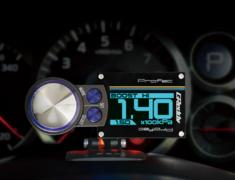 Turbocharged - 15500214