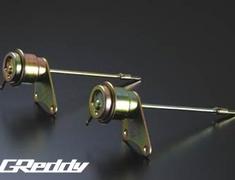 Greddy - Actuator