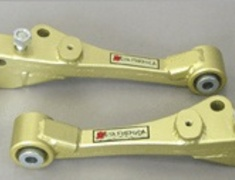 Ikeya Formula - Lower arm and tension