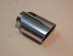 SL.OVS06109 silencer