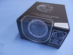 SA717-01 Boost Meter