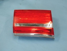 34156-SYK-J01 Tail Lamp LH center side No 15