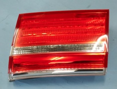 34151-SYK-J01 Tail Lamp RH center side No 13