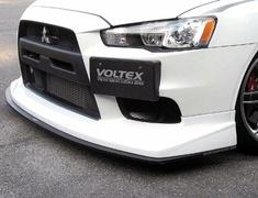 Voltex - Evo X