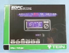 TEIN - EDFC ACTIVE