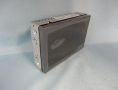 DP7W-V3002J