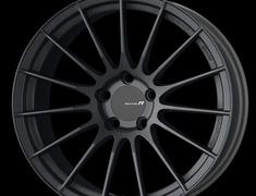 Enkei - RS05RR