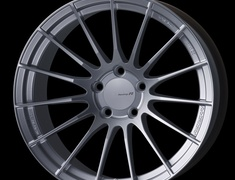 Enkei - RS05RR WHEELS